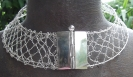 Knypplat Halsband_1